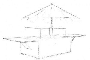 petes-box-drawing-2