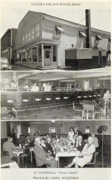 petes-hamburgers-geislers-bar-and-dining-room